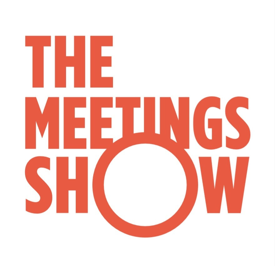 The Meetings Show