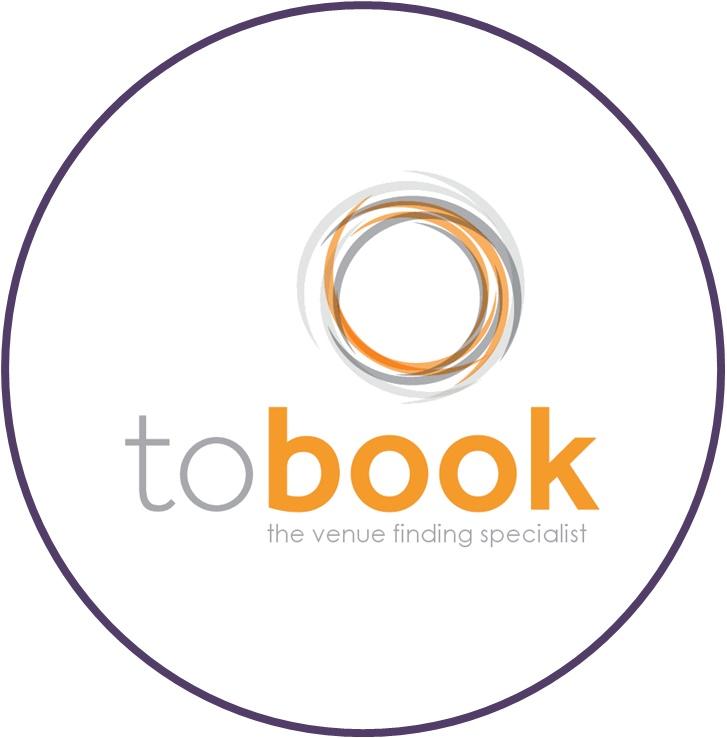 tobook