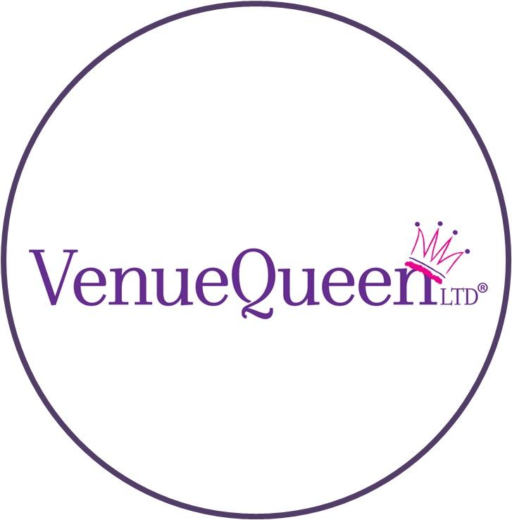 Venue Queen
