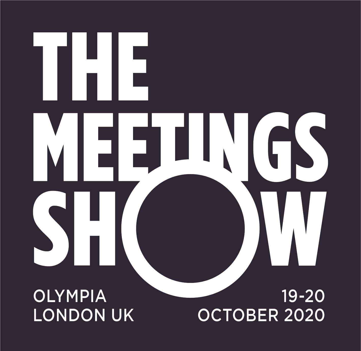 The Meetings Show 2020