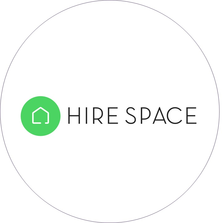 Hire Space