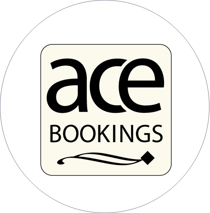 ACE Bookings