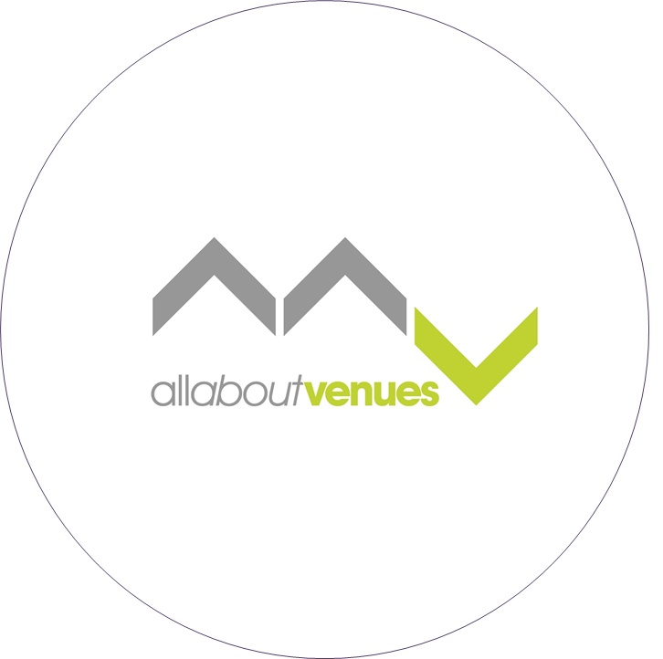 All About Venues (Click Here)