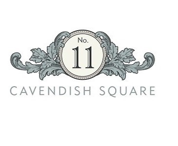 11 Cavendish Square