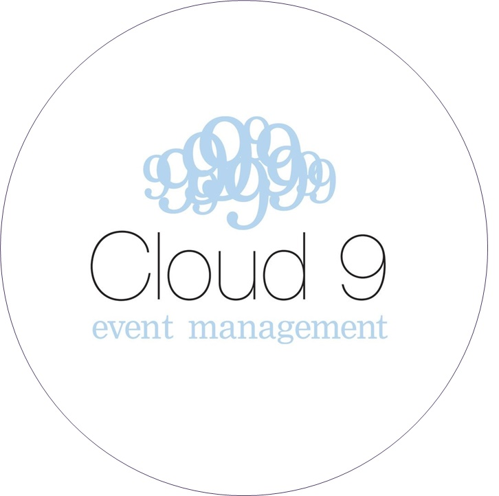 Cloud 9 Management (Click Here)