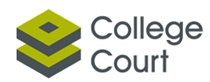 College Court Conference Centre