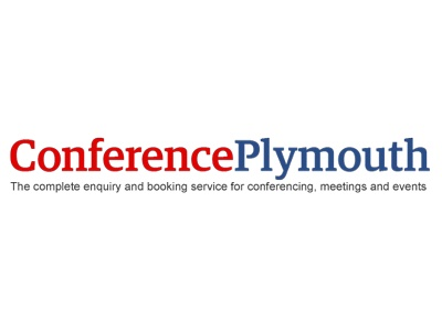 Conference Plymouth