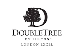 DoubleTree by Hilton - London Excel