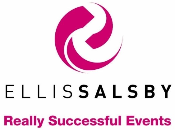 Ellis Salsby