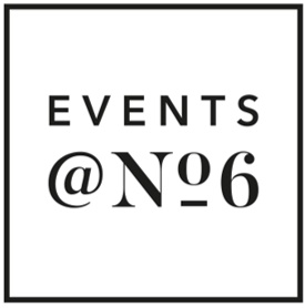 Events at No.6