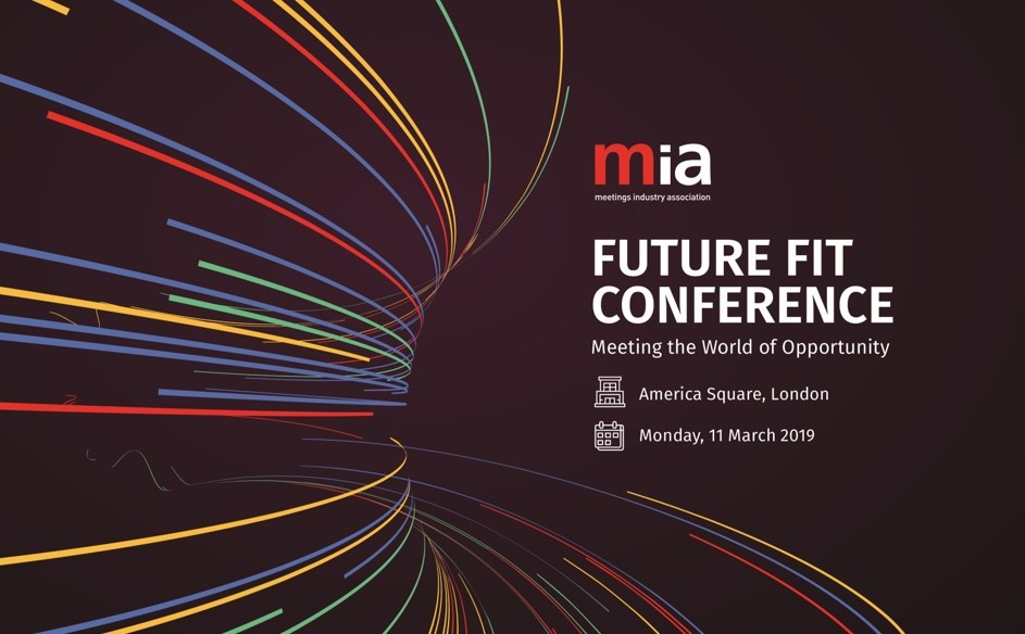Future Fit Conference