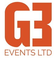 G3 Events Ltd