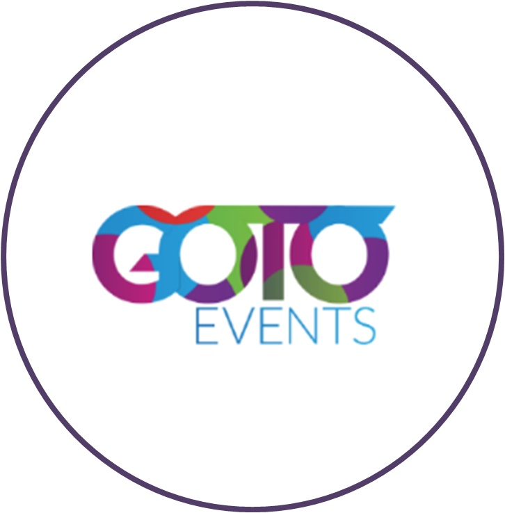 GoTo Events