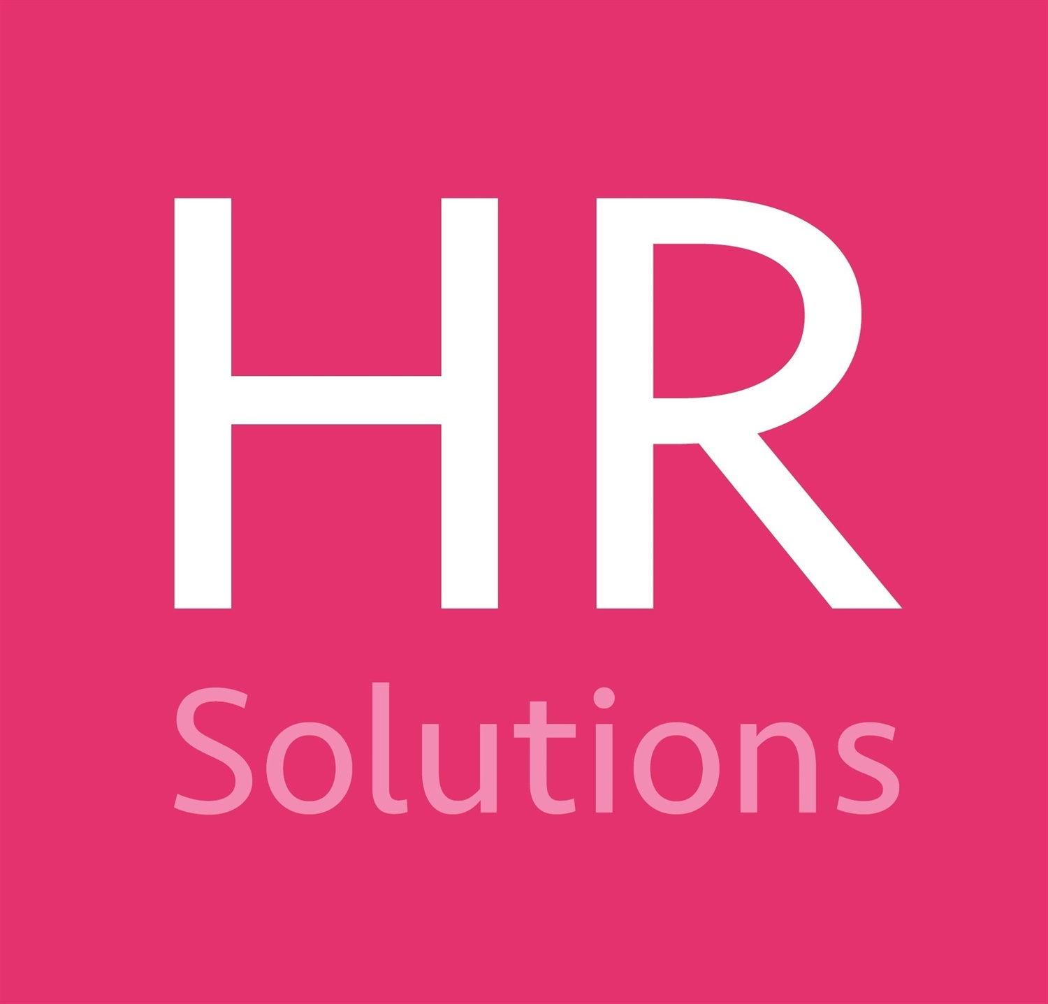 HR-Solutions-logo high res