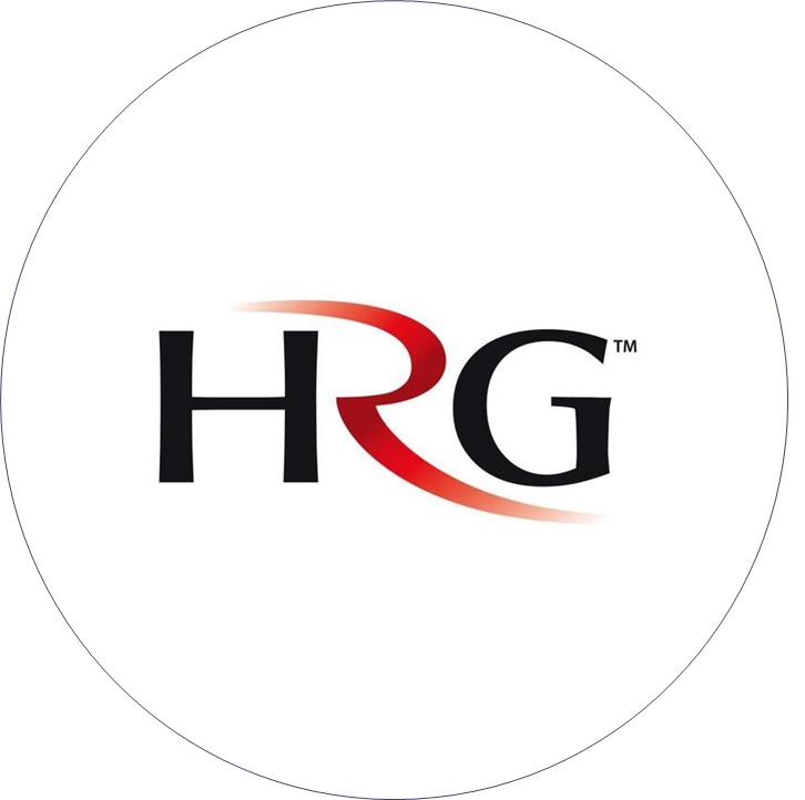 HRG (Click Here)