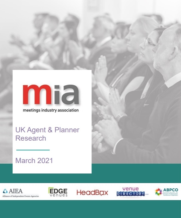 UK Agent & Planner Research