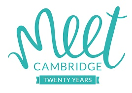Meet Cambridge