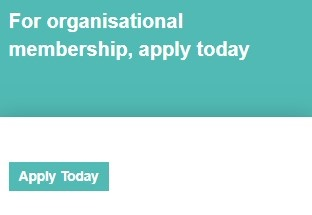 Organisation Apply Today