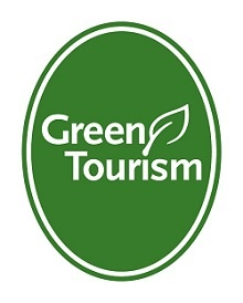 Green Tourism logo2