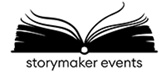 Storymaker events