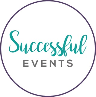 Successful Events - New