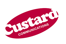 Custard Communications