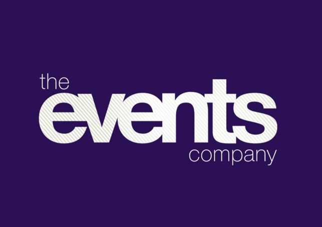 The Events Company
