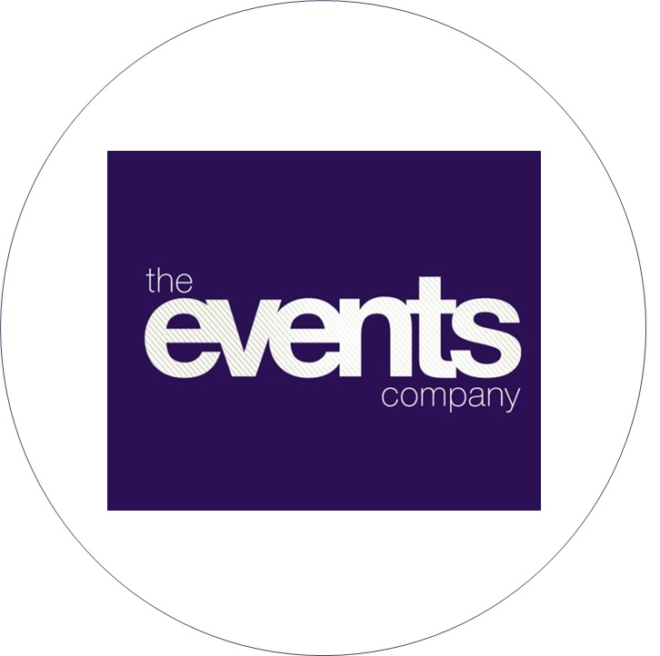 The Events Company (Click Here)