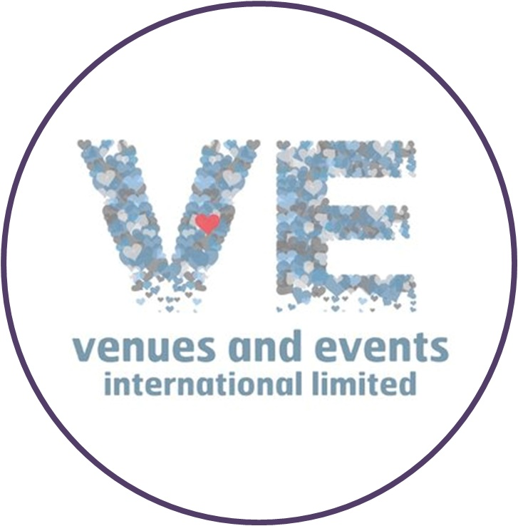 Venues and Events