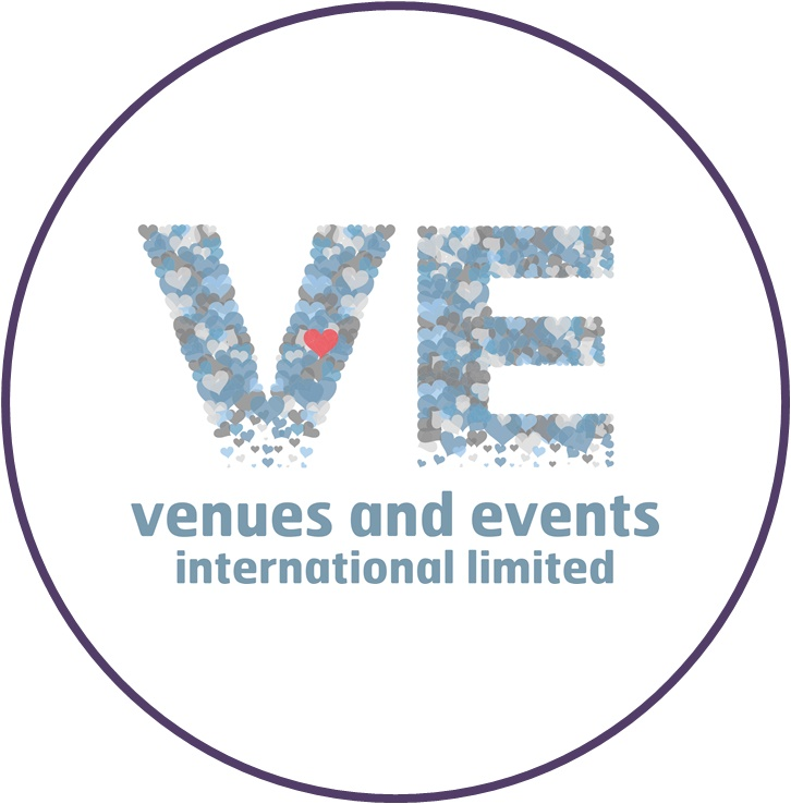 Venues and Events International