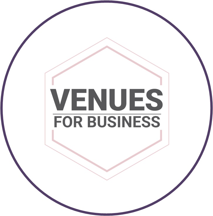 Venues for Business