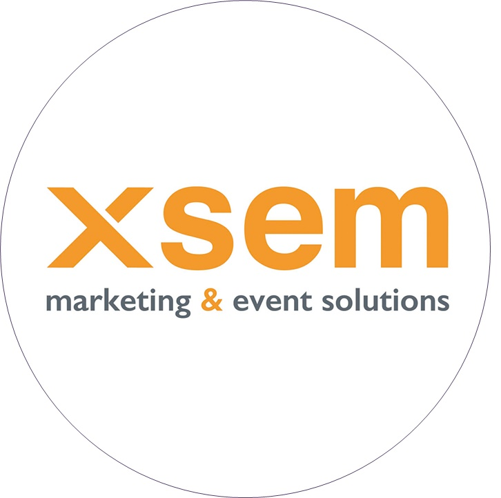 Xsem Marketing and Event Solutions (Click Here)